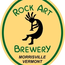 Small_Color_Rock_Art_Round_logo_Morrisville